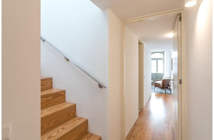 Apartment in Sweet Inn Bolhao 5, Santa Catarina - 11