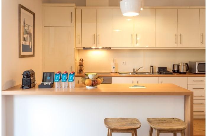 Apartment in Sweet Inn Bolhao 5, Santa Catarina - 8