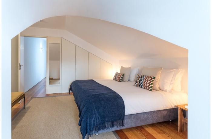 Apartment in Sweet Inn Bolhao 5, Santa Catarina - 18