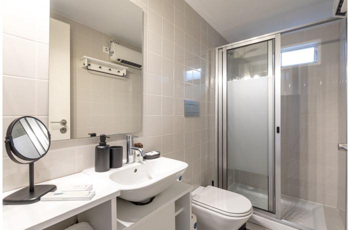 Apartment in Sweet Inn Bolhao 5, Santa Catarina - 17