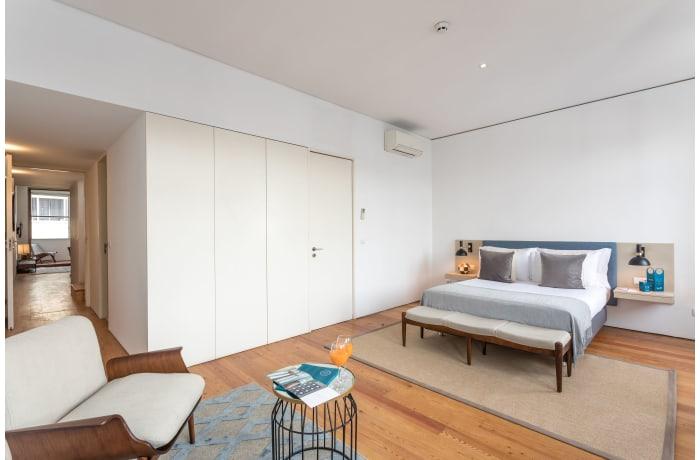 Apartment in Sweet Inn Bolhao 5, Santa Catarina - 12