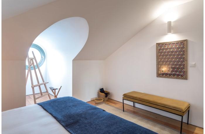 Apartment in Sweet Inn Bolhao 5, Santa Catarina - 19