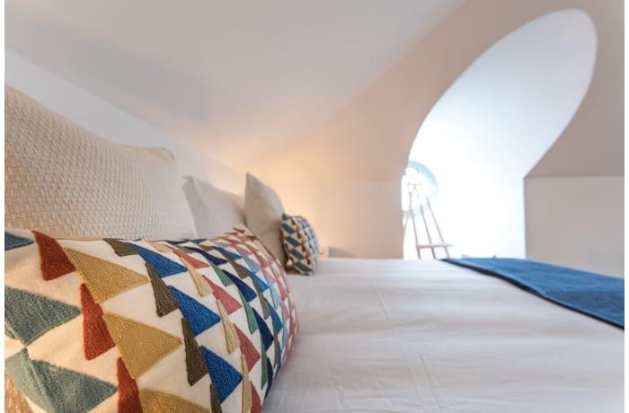 Apartment in Sweet Inn Bolhao 5, Santa Catarina - 24
