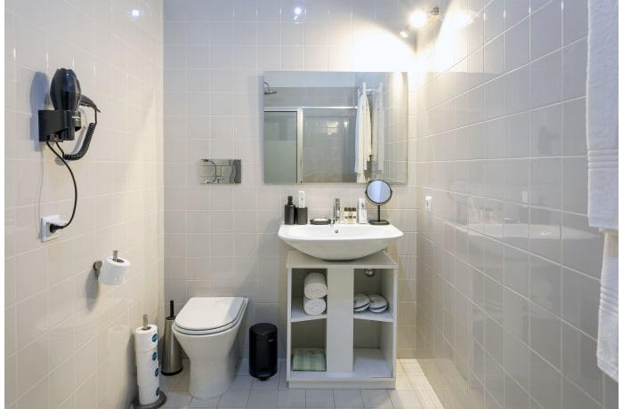 Apartment in Sweet Inn Bolhao 5, Santa Catarina - 0