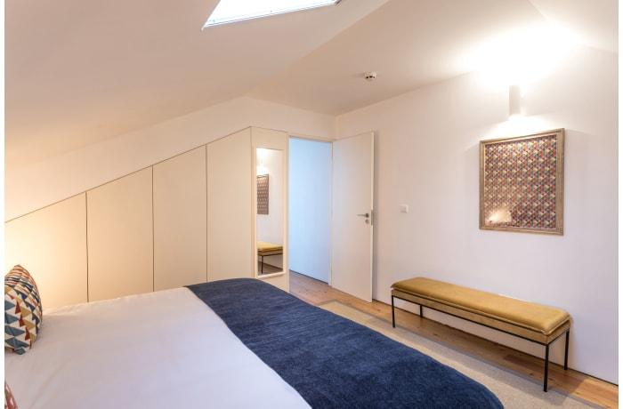 Apartment in Sweet Inn Bolhao 5, Santa Catarina - 20