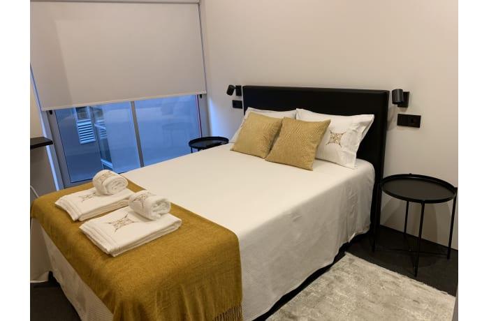 Apartment in Alferes Malheiro I, Santo Ildefonso - 10