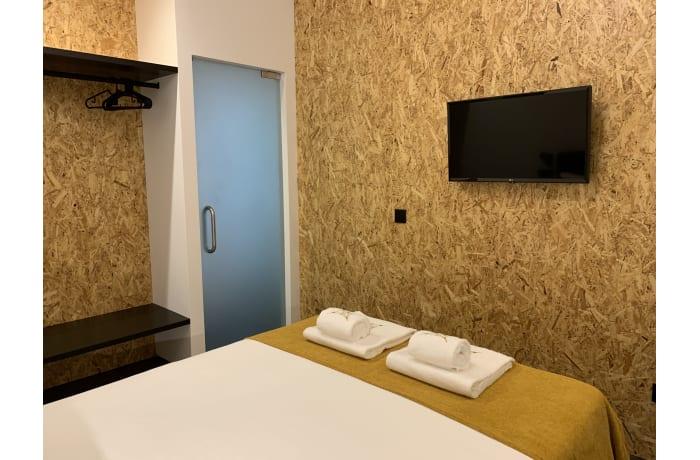 Apartment in Alferes Malheiro I, Santo Ildefonso - 12