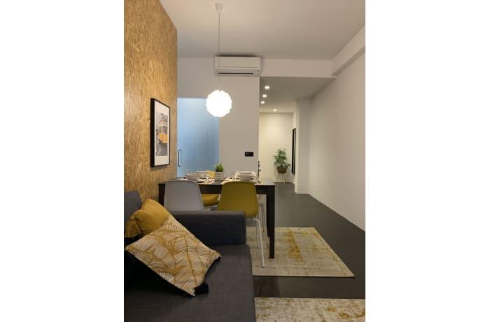 Apartment in Alferes Malheiro I, Santo Ildefonso - 14