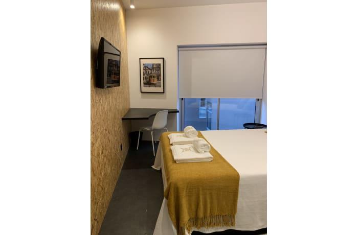 Apartment in Alferes Malheiro I, Santo Ildefonso - 8