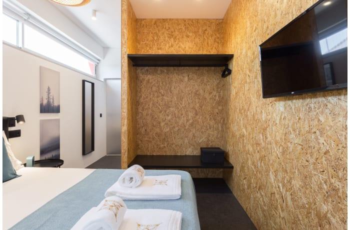 Apartment in Alferes Malheiro II, Santo Ildefonso - 16