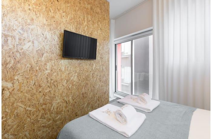 Apartment in Alferes Malheiro II, Santo Ildefonso - 10
