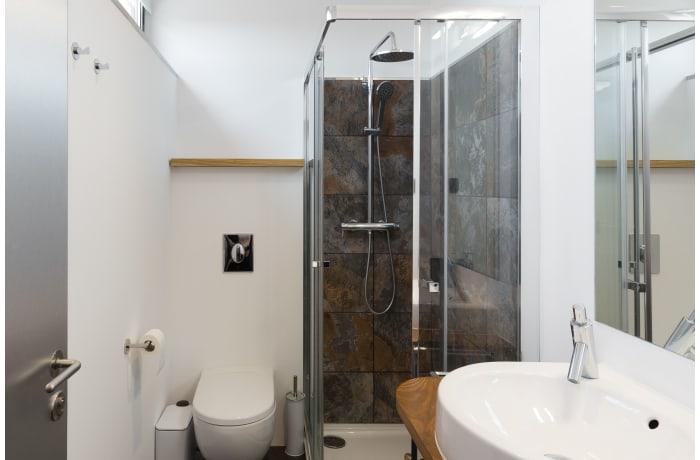 Apartment in Alferes Malheiro II, Santo Ildefonso - 14