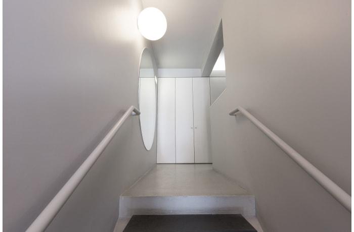 Apartment in Alferes Malheiro II, Santo Ildefonso - 21