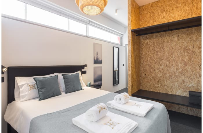 Apartment in Alferes Malheiro II, Santo Ildefonso - 13