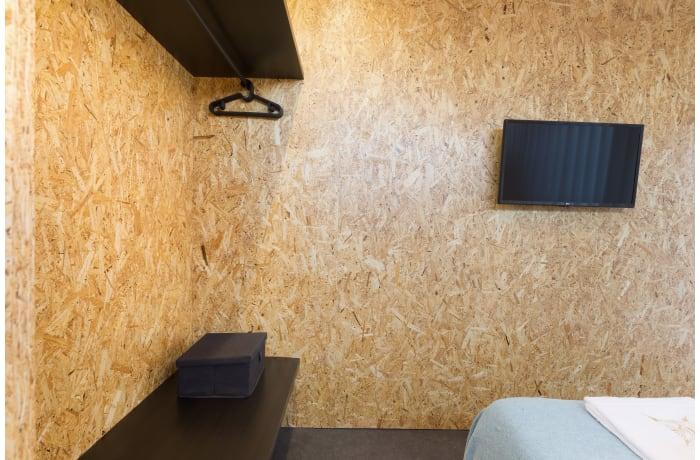 Apartment in Alferes Malheiro II, Santo Ildefonso - 17