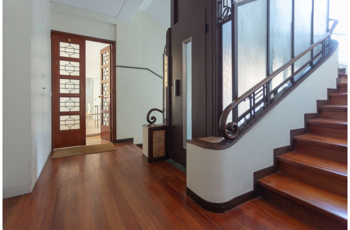 Apartment in Bandeira Heaven, Santo Ildefonso - 24