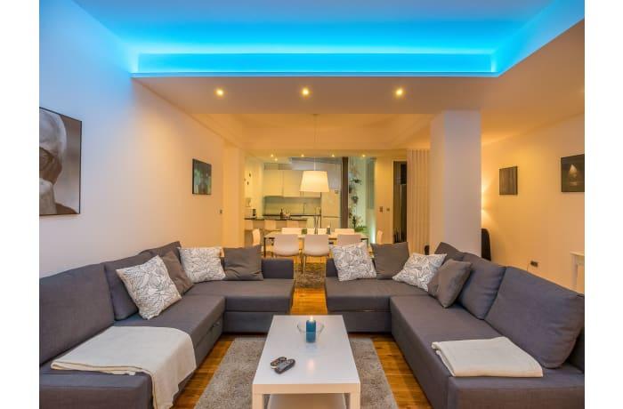 Apartment in Bolhao Centro Cidade I, Santo Ildefonso - 1