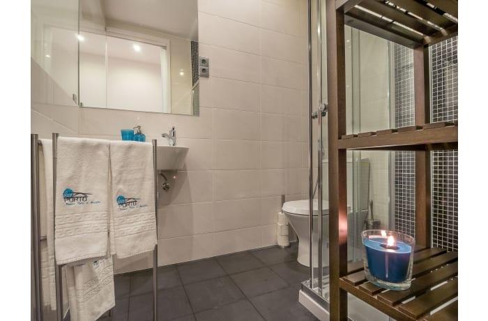Apartment in Bolhao Centro Cidade I, Santo Ildefonso - 10