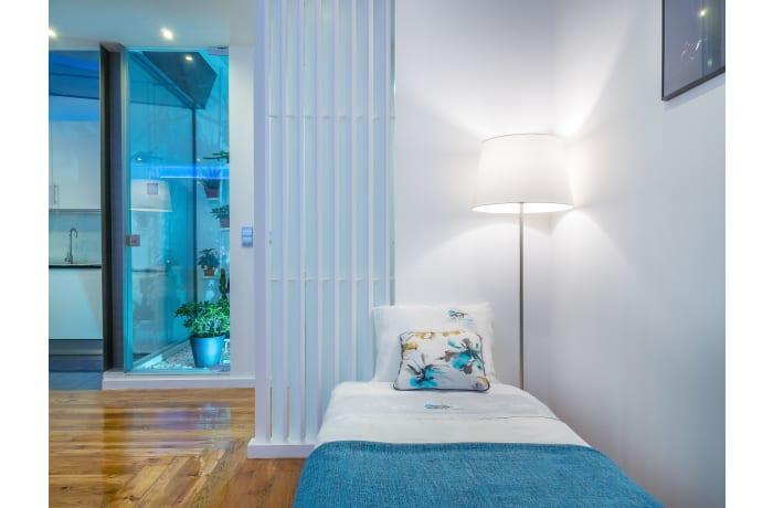 Apartment in Bolhao Centro Cidade I, Santo Ildefonso - 12