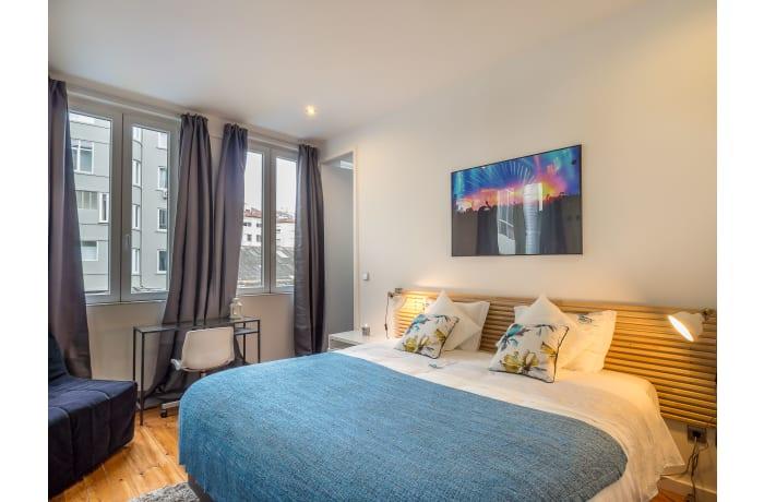Apartment in Bolhao Centro Cidade I, Santo Ildefonso - 6