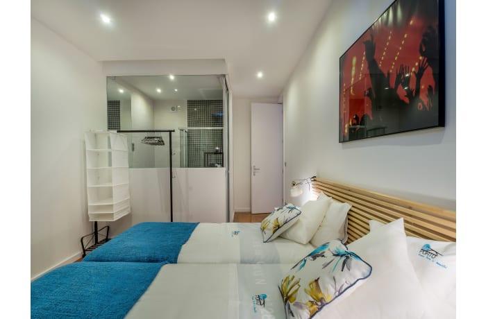 Apartment in Bolhao Centro Cidade I, Santo Ildefonso - 9
