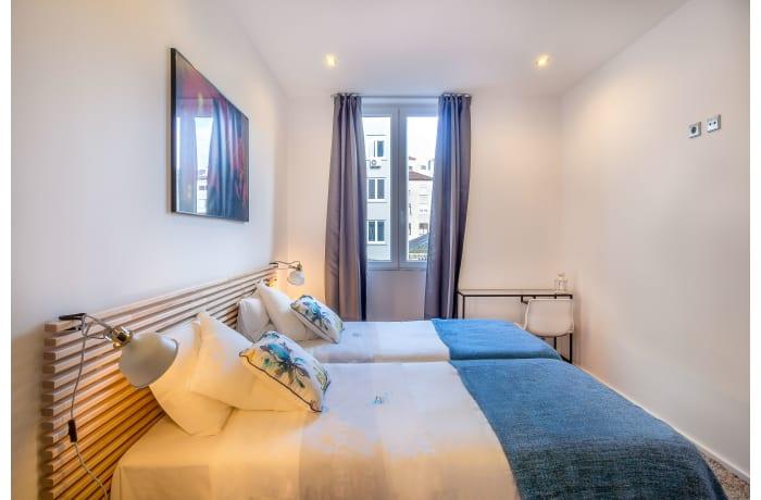 Apartment in Bolhao Centro Cidade I, Santo Ildefonso - 8