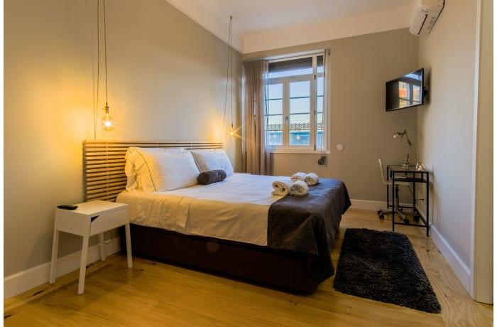 Apartment in Bolhao Centro Cidade II, Santo Ildefonso - 8