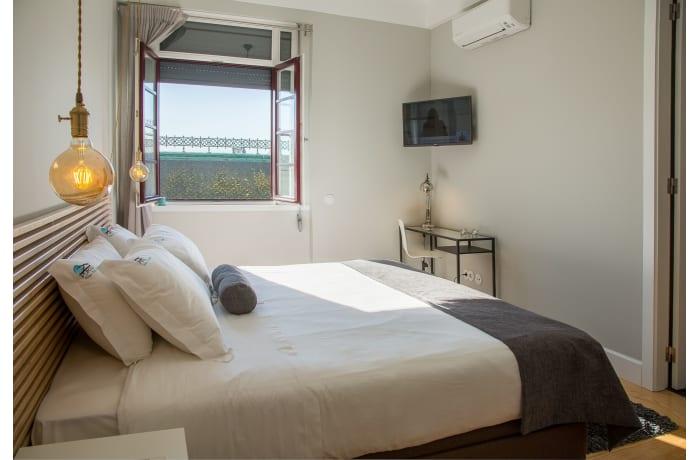 Apartment in Bolhao Centro Cidade II, Santo Ildefonso - 13