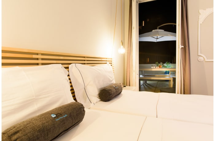 Apartment in Bolhao Rooftop, Santo Ildefonso - 13