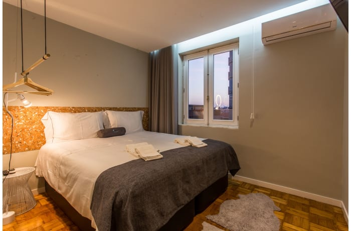 Apartment in Bolhao Townhouse II, Santo Ildefonso - 11