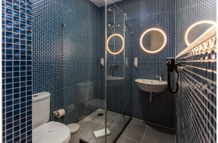 Apartment in Bolhao Townhouse II, Santo Ildefonso - 12