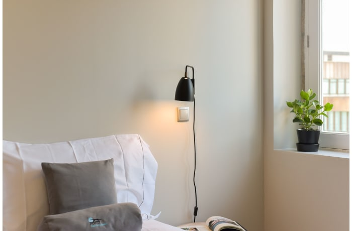 Apartment in Merlot Townhouse, Santo Ildefonso - 8