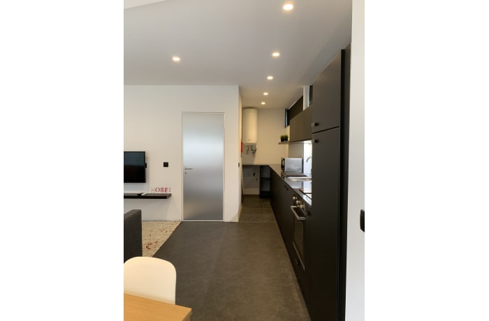 Apartment in Trindade I, Santo Ildefonso - 4