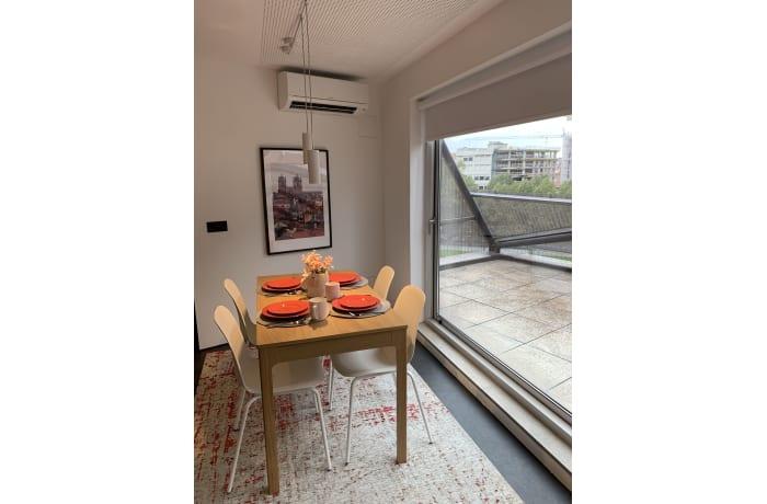 Apartment in Trindade I, Santo Ildefonso - 8