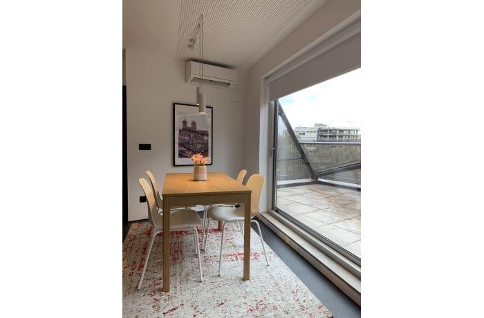 Apartment in Trindade I, Santo Ildefonso - 10