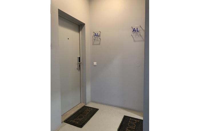Apartment in Trindade I, Santo Ildefonso - 27