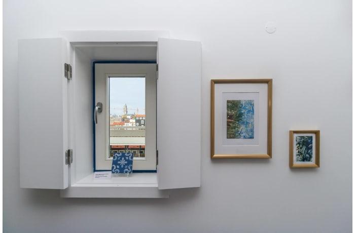 Apartment in Sao Bento Studio, Se - 11