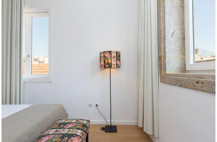 Apartment in Almada I, Vitoria - 11