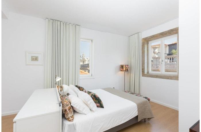 Apartment in Almada I, Vitoria - 22