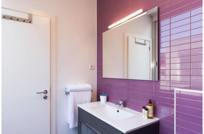Apartment in Almada I, Vitoria - 29