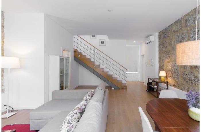 Apartment in Almada I, Vitoria - 8