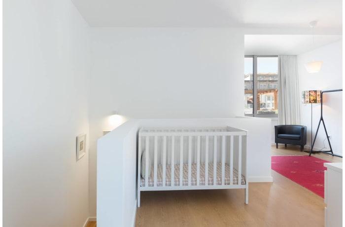 Apartment in Almada I, Vitoria - 27