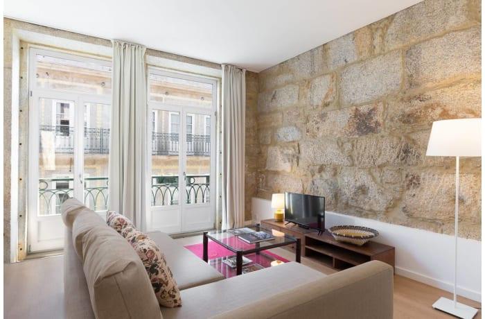 Apartment in Almada I, Vitoria - 2