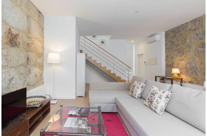 Apartment in Almada I, Vitoria - 4