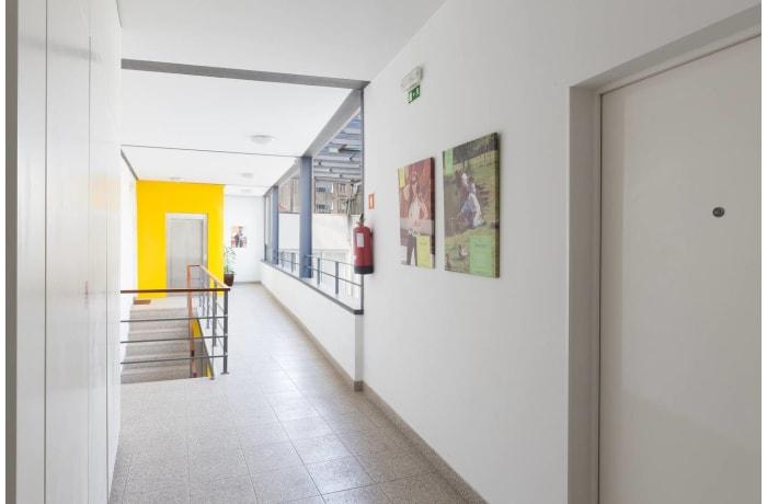 Apartment in Almada I, Vitoria - 34