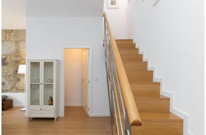 Apartment in Almada I, Vitoria - 13