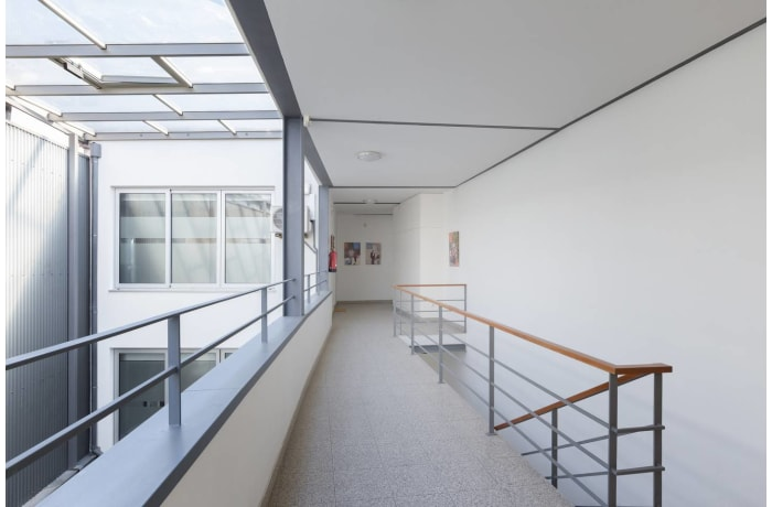 Apartment in Almada I, Vitoria - 35