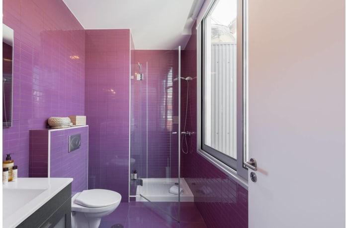 Apartment in Almada I, Vitoria - 28
