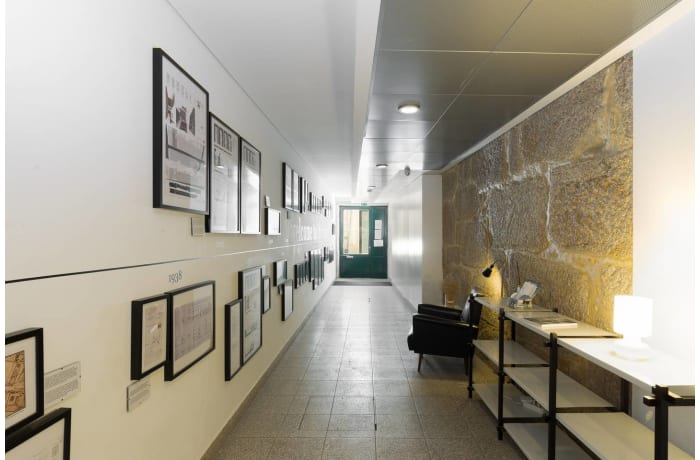 Apartment in Almada I, Vitoria - 32