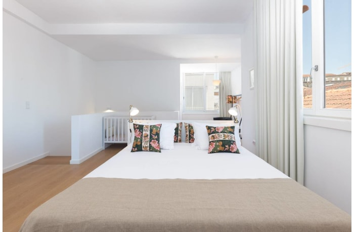 Apartment in Almada I, Vitoria - 18